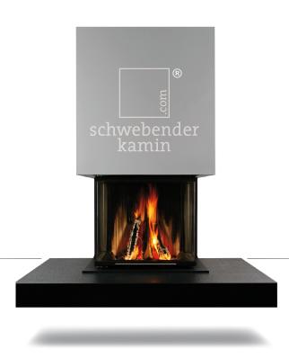 schwebender design in hochform kontakt. Black Bedroom Furniture Sets. Home Design Ideas