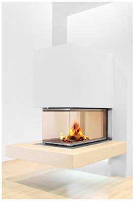 schwebender design in hochform was ihn so besonders macht. Black Bedroom Furniture Sets. Home Design Ideas